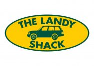 The Landy Shack