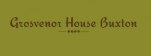 Grosvenor House Buxton