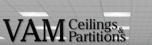 VAM Ceiling & Partitioning
