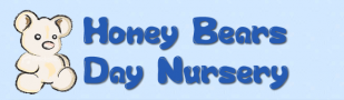 Honey Bears Day Nursery
