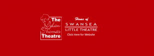 The Dylan Thomas Theatre