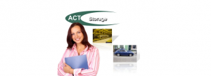 Act Self Storage