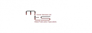 M Turner Services Ltd Fabrications