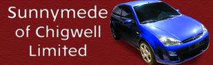 Sunnymede of Chigwell Ltd