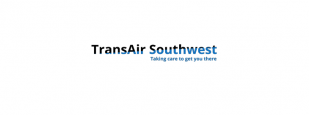 TransAir Southwest