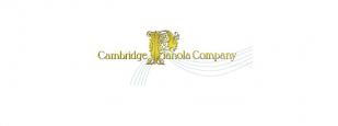 Cambridge Pianola Company