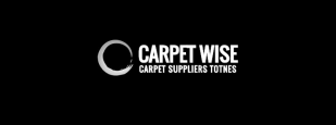 Carpet Wise