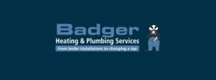 Badger Heating and Plumbing Services