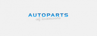 Autoparts Of Inverurie