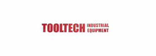 Tooltech Industrial Equipment