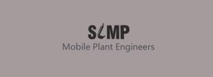S Llewellyn Mobile Plant Engineers
