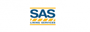 SAS Lining Services Ltd