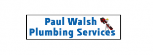 Paul Walsh Plumbing Services Ellesmere