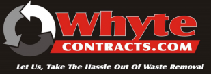 Whyte Contracts