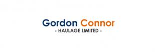 Gordon Connor Haulage Ltd