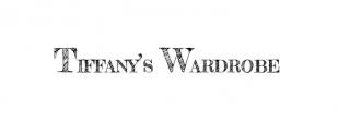 Tiffany's Wardrobe