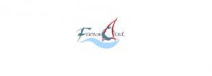 Factor - O - Ltd