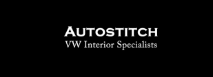 Autostitch VW Interior Specialists