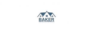 Baker Roofing & Construction Ltd Banstead