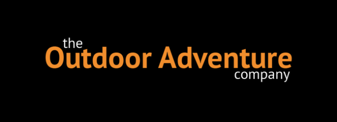 The Outdoor Adventure Company