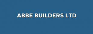 ABBE Builders