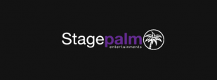 Stagepalm Entertainments