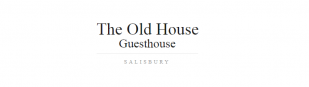 The Old House Guest House