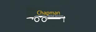 Chapman Rental Services