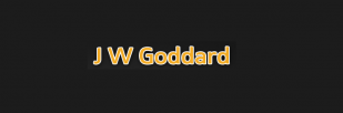 J W Goddards Garage