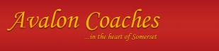 Avalon Coaches