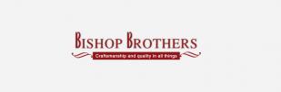 Bishop Brothers Jewellery