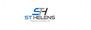 St H Plumbing and Heating Ltd