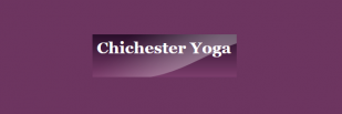 Chichester Yoga