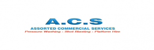 ACS Assorted Commercial Services