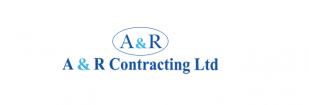 A & R Contracting - Building Contractors