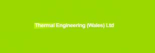 Thermal Engineering Ltd Swansea