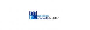 M. Carveth Funeral Directors
