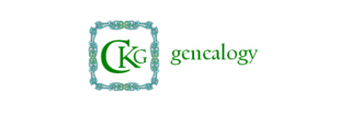 CKG Genealogy