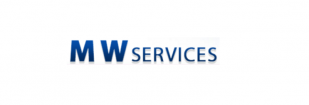 M W Services Ltd