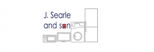 J Searle and Sons