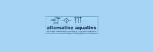 Alternative Aquatics