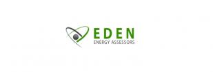 Eden Energy Assessors