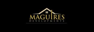 Maguires Developments
