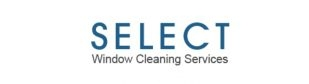 Select Window Cleaning