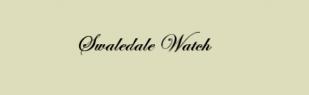 Swaledale Watch