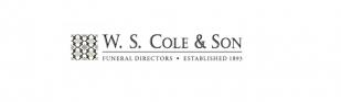 W.S Cole & Son Ltd
