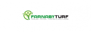 Farnaby Turf Dalton On Tees