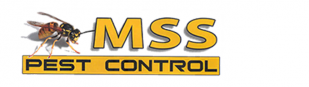 MSS Pest Control