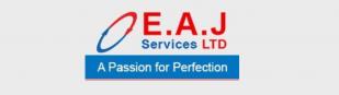 E.A.J Services Ltd