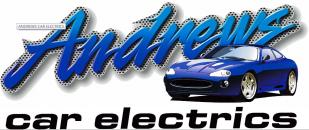 Andrews Car Electrics